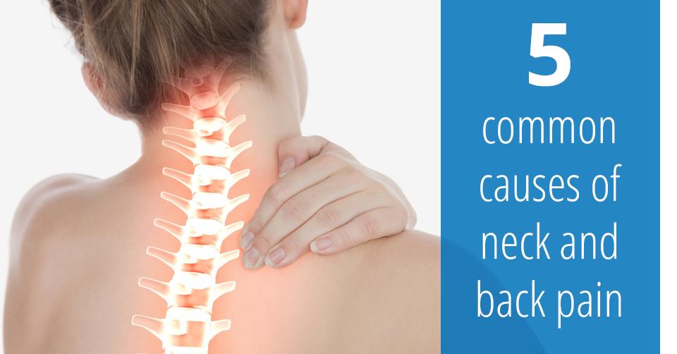 остеохондроз боль в спине при глотании пищи