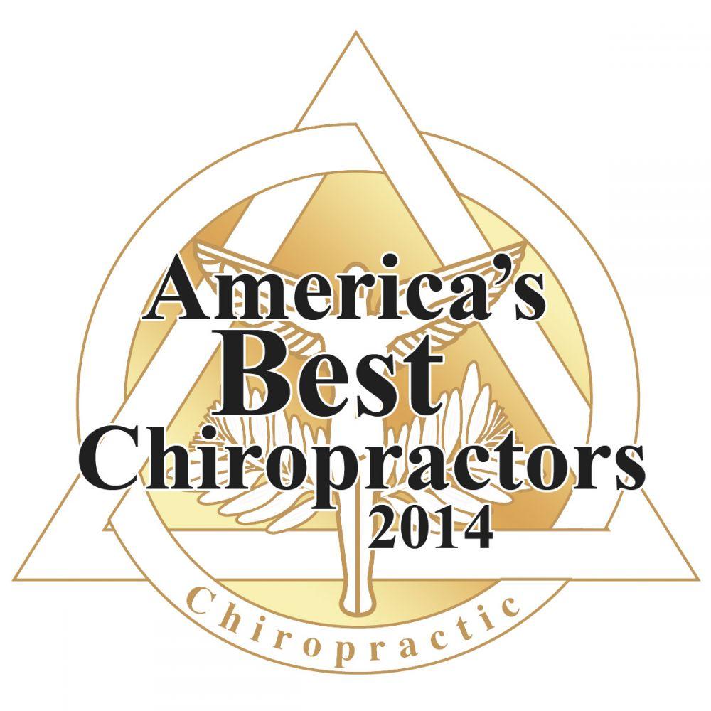 Best Chiropractor in Fort Wayne - Busch Chiropractic