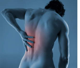 back pain fort wayne - back pain treatment at Busch Chiropractic