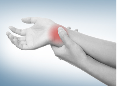 carpal tunnel treatment in fort wayne