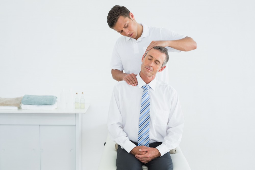 how to choose a fort wayne chiropractor