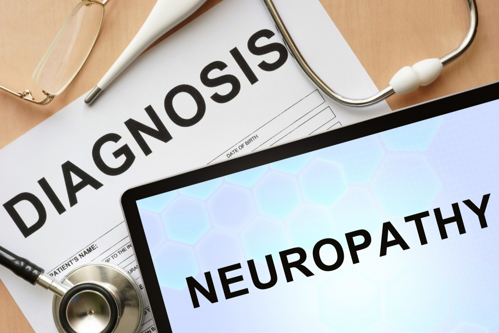 neuropathy faq
